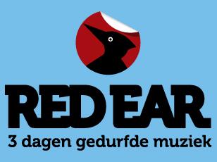 Red Ear Festival